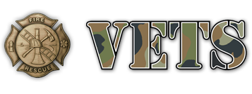 Veterans Emergency Technical Response