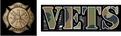 VETS Response Logo