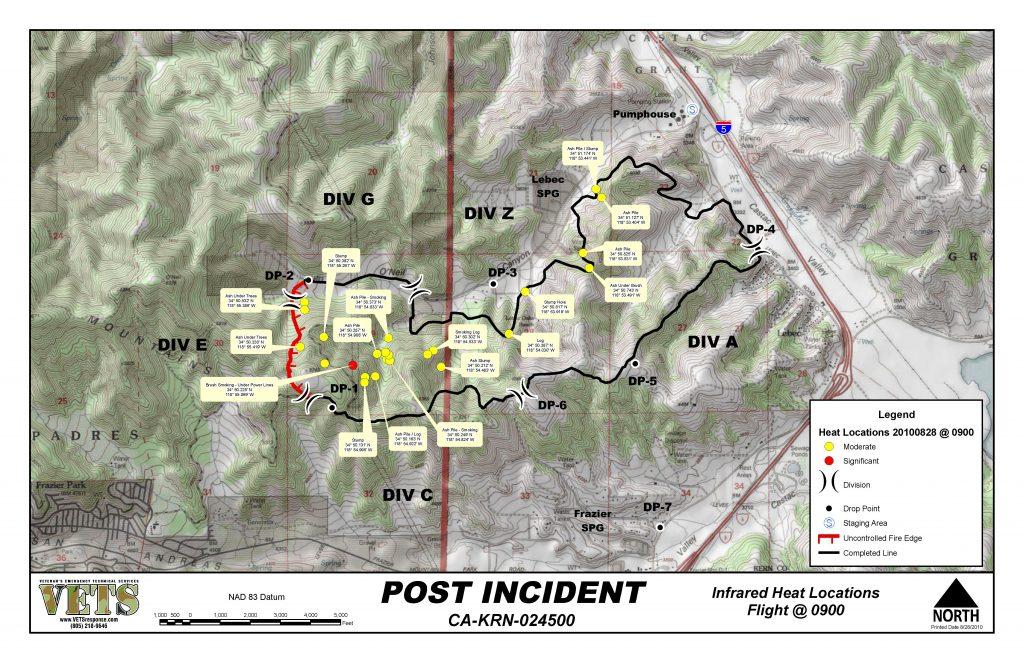 2010-Post-Incident